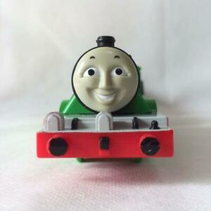 Thomas & Friends Henry Talking Gimmick Japanese TOMY Plarail Operation Confirmed