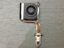 DISIPADOR MAS VENTILADOR ACER ASPIRE 4710-4A2G 60.4T927.002 COOLING FAN RADIADOR