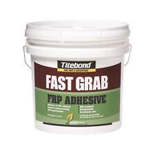 Titebond Gal Fastgrb Frp Adhesive