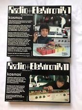 Kosmos Elektronik
