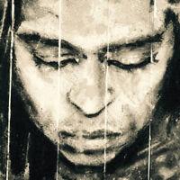 Deantoni Parks - Technoself [New Vinyl LP] Digital Download