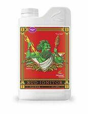 Advanced Nutrients Bud Ignitor - bloom starter flower enhancer vitamins