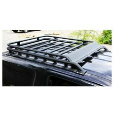 For 1998-2006 Suzuki jimny JB43 JB23 OE Style Roof Rack Sport Package Assembly