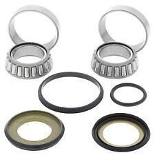 Alpha Tapered Steering Stem Bearing and Seal Kit  - 688965984469