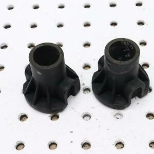 SM-03145 Clutch Roller For 2007 Arctic Cat Crossfire 800 EFI Sports Parts Inc
