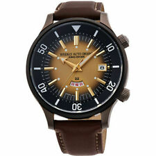ORIENT KING DIVER RN-AA0D14G Automatic Men's Watch 70th Anniversary New in Box