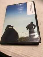 UNTOLD DVD Preowned