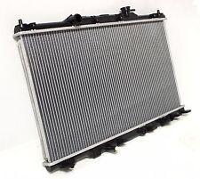 Kühler Motorkühler Wasserkühler Honda CR-V II 2.0 01-06