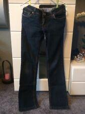 Damen Jeans 36/38