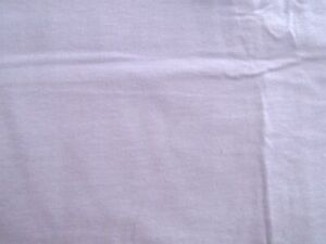"1 yd x 42"" Flannel Fabric Solid Lavender"