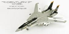 CENTURY WINGS 1/72 F-14A TOMCAT U.S.NAVY VF-84 JOLLY ROGERS AJ203 1978 (Normal)