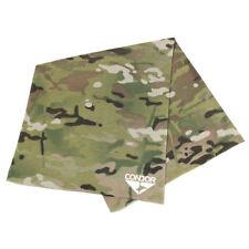 Condor 212 Tactical Multi Wrap Mask Bandana Balaclava Scarf All Colors