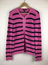 Ralph Lauren 100% Cotton Jumpers & Cardigans for Women