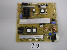 Power Supply Samsung ps51e579d2s