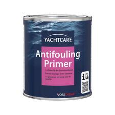 23,96€/l // Yachtcare Antifouling Primer // Grundierung Haftvermittler // 2,5l