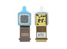Genuine HTC One Mini Rear Camera 4.0Mpixel - 54H00506-00M