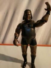 JAKKS Pacific Wrestling Action Figures without Packaging