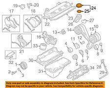1250A015 Mitsubishi Cap assy, eng oil filler 1250A015
