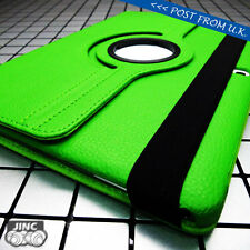 Leather Book Case Cover Pouch for Samsung SM-P600 P601 Galaxy Note 10.1 (2014)