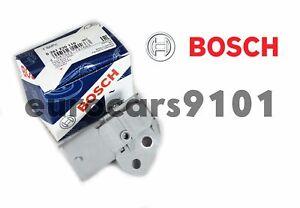 New! Volvo XC90 Bosch Fuel Pressure Sensor 0261230110 31272730