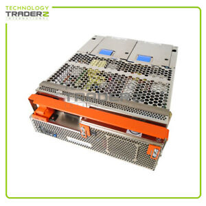 00JA873 IBM 575W Power Supply Unit * Pulled *