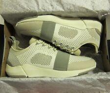 Creative Recreation Ceroni KHAKI VINTAGE Low Casual Shoes Mens Sz 10 CR0470010