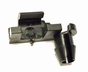 """5/32"""" Rod Lock Clip Door Handle / Latch - NEW FIts GM Vehicles"""