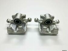 Bremssattel 1.8 L, 2.0 L, 2.4 L Links Vorne Dodge Caliber PM 2007//2009