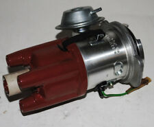 Original Opel Distributeur Opel Ascona-C 90141992 1211323 GM Ignition