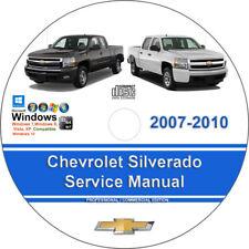 1999 ford e series workshop oem service diy repair manual