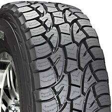 1 NEW P265/75-16 COOPER DISCOVERER ATP 75R R16 TIRE
