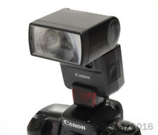 Canon 420EZ Flash for EOS Film Camera (730s-4)