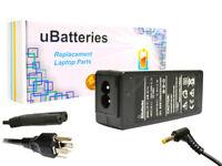AC Adapter Sony VAIO VGN-P VPC-P11 VGP-AC10V8 VGP-AC10V2 VGP-AC10V5 VGP-AC10V6