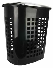 Storage Bins & Baskets