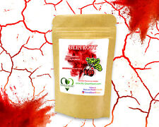 Beetroot Powder Smoothies Shakes Natural Food Colouring Food Grade Pancakes