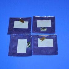 4 Toner Reset Chip for Konica Minolta QMS MagiColor 1600W 1650en 1680MF 1690MF