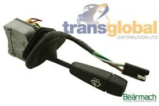 Wiper Switch Stalk for Land Rover Defender 90 110 130 200 300tdi - PRC7370