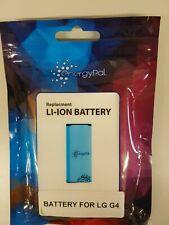 Replacement LI-ION Battery für LG G4 - neu
