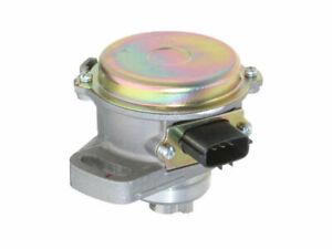 Camshaft Position Sensor For Elantra GT Kona Veloster Forte Koup Forte5 NF67J3