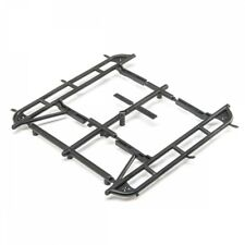 """Axial Racing AX31548 Rock Sliders 12.0"""" WB, works with SCX10 II"""