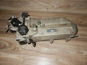 Ford F250 F350 Diesel EGR & EGR Cooler Assembly (BC3Q-9F464-CH)