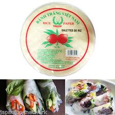 Banh Trang Rice Paper 1kg
