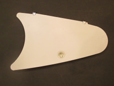 2005 Glastron GS 219 Boat Poly Bow Anchor Hatch Cover