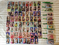 TWICE - FANCY YOU - 7th Mini Album - Official Photocards