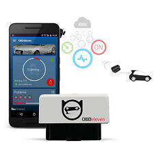 OBDeleven Android Audi VW Bluetooth Diagnose Tool OBD2 VAG CAN HEX VAS VCD COM