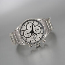 Certina DS-1 Automatik Chronograph Ø43mm ungetragen Full Set