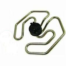 Burco Cygnet Water Boiler Electric Tea Urn Element Kit 082610801