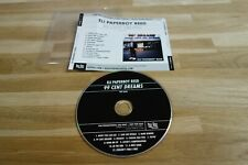 ELI PAPEROY REED - 99 cent dreams - CD 12 TITRES !!! !!