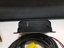 Navman Wireless QUBE 2.5 CDMA AAA004002US-G