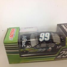 Action 1:64 Carl Edwards #99 Aflac 2012 Ford Fusion